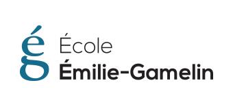 École Émilie-Gamelin